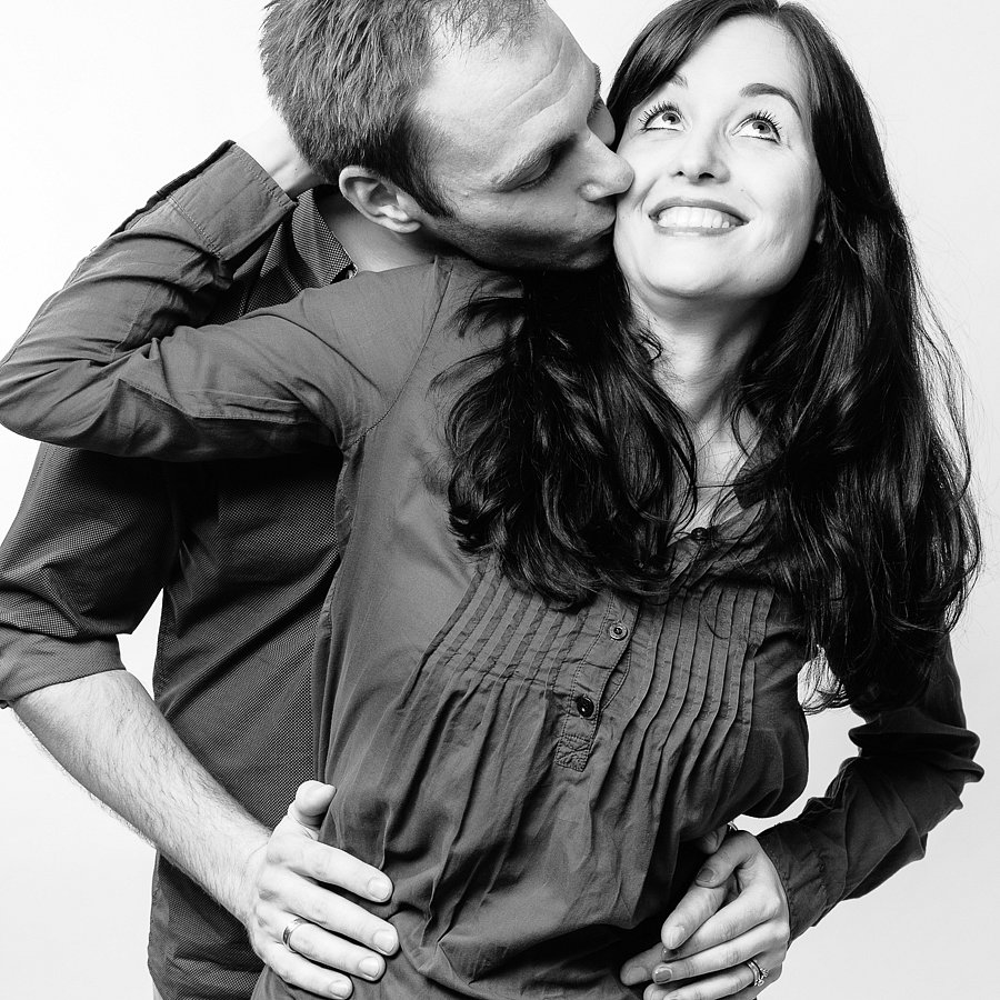 Martin & Tine
