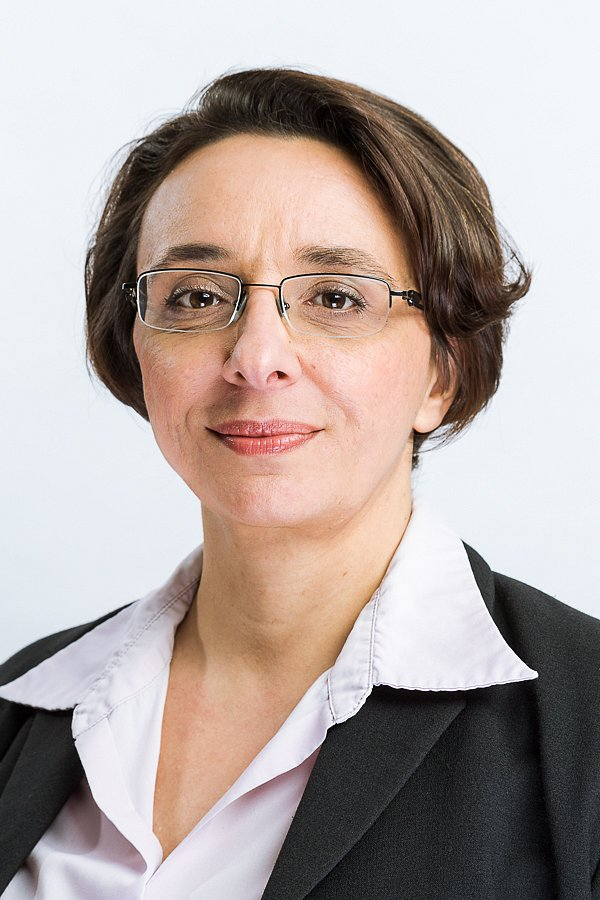 Francesca Ubaldi
