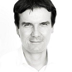 Profilbild-AndreasDoering.jpg