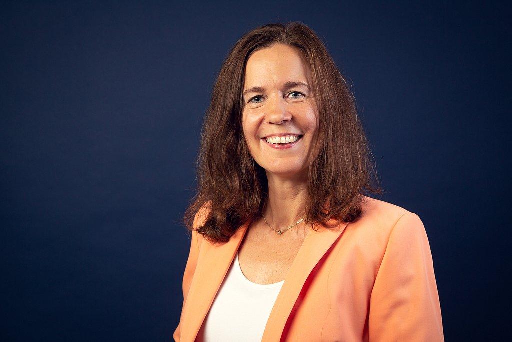 Brigitte Rahn